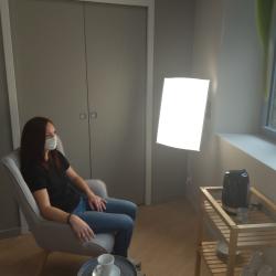 Luminothérapie02